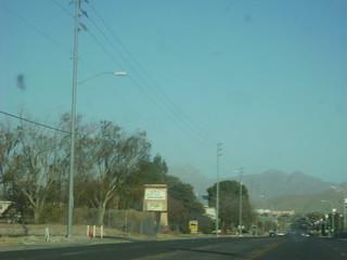 EPE 23.9kV - Las Cruces, NM