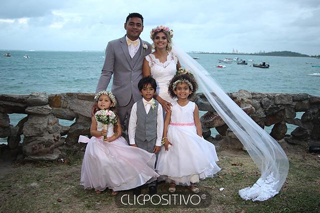 Camilla & Luiz Carlos (213)