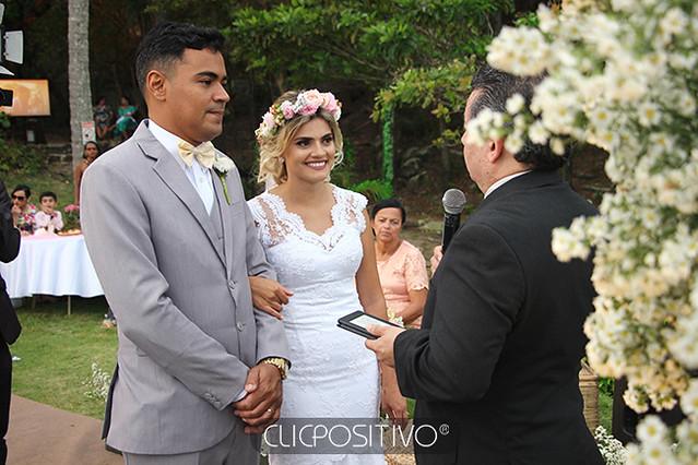 Camilla & Luiz Carlos (155)