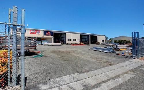 Lot 3 Sagewick Place, Moss Vale NSW
