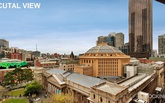 602/300 Swanston Street, Melbourne VIC