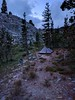 Windy night (s__i) Tags: johnmuirtrail rubylake anseladamswilderness
