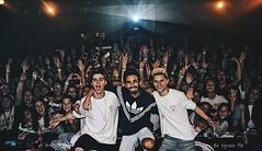 WCKB9248 (Belieber Party) Tags: justin bieber beiber belieber party lisbon porto lisboa portugal hardclub 2017