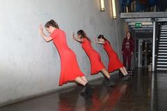 0023www.BeeArt.nl Debby Gosselink_Theater de plaats Arnhem Centraal