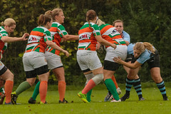 JK7D9045 (SRC Thor Gallery) Tags: 2017 sparta thor dames hookers rugby