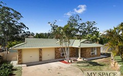 7 Billabong Pl, Springfield QLD