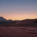 Hues of Sunset thumbnail
