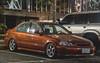 Honda Civic SiR (EK4) (Justin Young Photography) Tags: cars manila philippines honda civic sir ek4
