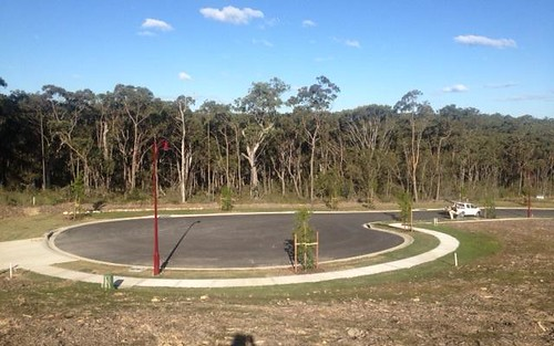Lot 3, Semillon Close, Bonnells Bay NSW 2264