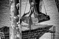 Croatia Bakar Coal Industry Coal Harbour Coal Mining CoalHarbour Coal Nsnfotografie Blackandwhite BW_photography Blackandwhite Photography Black And White Collection  Scenics (cyberdee) Tags: croatia bakar coalindustry coalharbour coalmining coal nsnfotografie blackandwhite bwphotography blackandwhitephotography blackandwhitecollection scenics