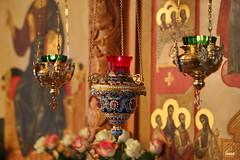 037. Покров Божией Матери в Лавре 14.10.2017
