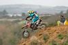 IMG_4357 (Malc Attrill) Tags: bike sport trials mx motocross dirt isleofwight corve scrambling motorsport juniors club jumps