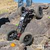 2017 Wild West Crawlfest & RCCA 2017 US Nationals Day 3-378.jpg (Thrashing Dragon Photography) Tags: motoronaxle super moa rcca2017usnationals rctruck rccrawler remotecontrol crawler