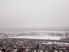 Sremski Karlovci, Serbia (Budjism) Tags: winter srem