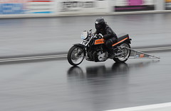 RWYB_7127 (Fast an' Bulbous) Tags: bike biker moto motorcycle fast speed power acceleration motorsport drag strip race track pits racebike people outdoor santapod