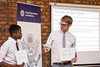 04 (USEmbassySA) Tags: tylerdewitt usembassysa garankuwa stem science bacteria research youtube teaching lesson workshop southafrica learners leap school maejemison mamelodi thecitizen garankuwavoice pretorianews universityofpretoria tomz