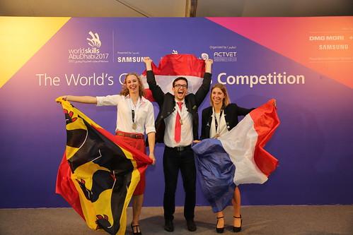 worldskills2017_winnerscircle-149