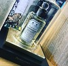 Penhaligon's Blenheim Bouquet - The Emporium Barber Fragrance for Men (LantisNacago) Tags: fragrancesformen colognesformen perfumeformen penhaligons creed helmutlang amouage costumenational lubin neotantric