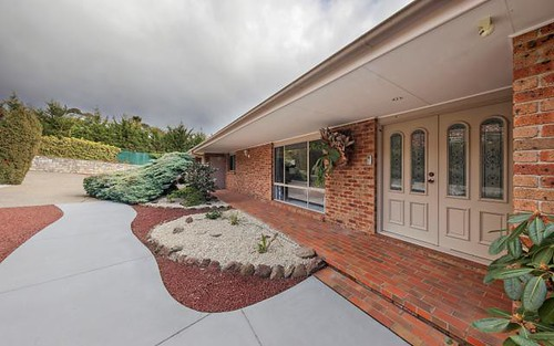 29 Culgoa Circuit, O'Malley ACT