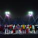 Team UK Abu Dhabi 2017 Closing Ceremony