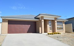 68 Kidd Circuit, Goulburn NSW