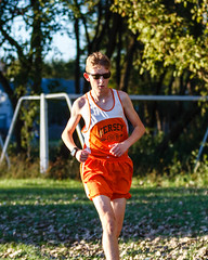 JHHS-Track_20171017-172307_127 (sam_duray) Tags: 201718 hersey herseyxc jhhs john athletics crosscountry publish racecarrally sports
