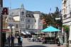 Blick zum Markt (Helgoland01) Tags: schleswigholstein markt eutin