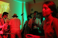 IMG_8543 (lfbarragan_19) Tags: jazz concert fela kuti africa estonia tallinn euphoria live music afrotallinnbeat