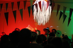IMG_8534 (lfbarragan_19) Tags: jazz concert fela kuti africa estonia tallinn euphoria live music afrotallinnbeat