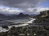 295 - When In Skye .... (North Light) Tags: view sea coast elgol strathaird isleofskye highlandsislands scotland