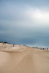 MitchellL_P4_After (lauren.mitchell) Tags: beach assateague island sand sky