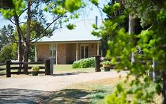 94 Buckmans Lane, Mittagong NSW