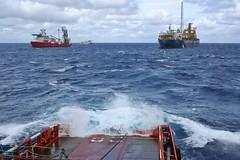 B-Wind (6886) (remkomulder) Tags: bluster itc fpso espirito santo seven oceans brazil