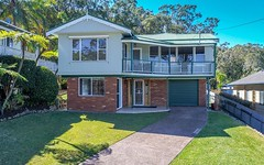 81 Government Road, Nords Wharf NSW