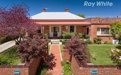 551 Hovell Street, Albury NSW