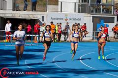 22102017-IMG_0728 (catalatletisme) Tags: 2017 campionatsdelvallès laura atleta barberà pou runner sabadell uabarbera vallès