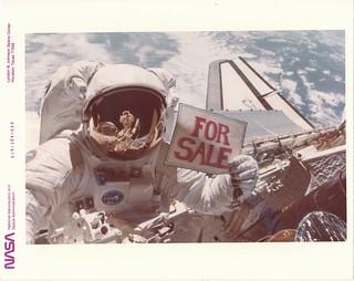 51A/STS19_v_c_o_TPMBK (S19-104-049)