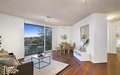 7/24 Cammeray Road, Cammeray NSW