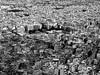 Athens (loungerie) Tags: lykavittós athens atene greece grecia houses city capital panorama landscape cityscape crowded metropoli bn bw blackandwhite blackwhite biancoenero