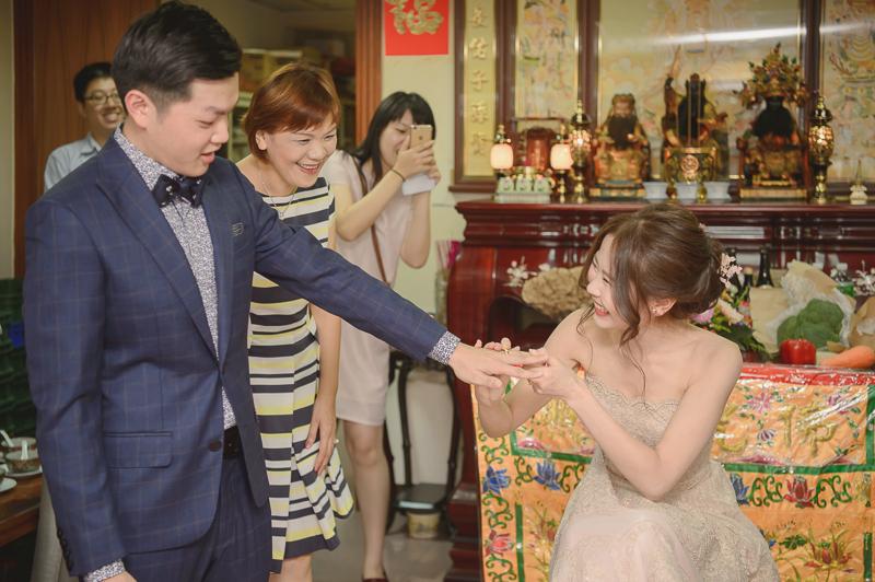 niniko,哈妮熊,EyeDo婚禮錄影,國賓飯店婚宴,國賓飯店婚攝,國賓飯店國際廳,婚禮主持哈妮熊,MSC_0010