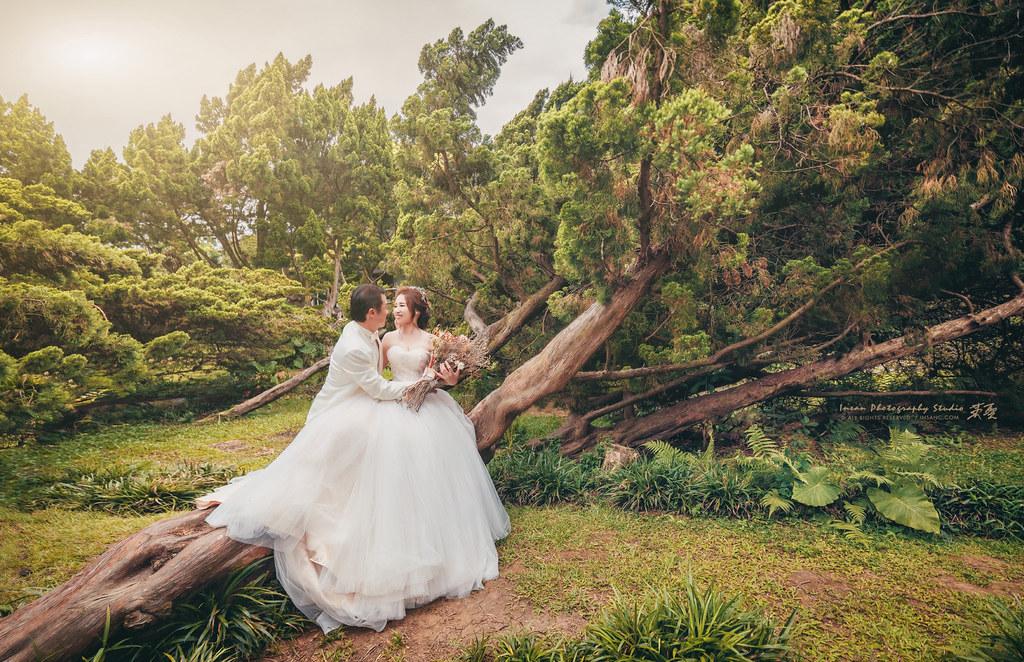 婚攝英聖-婚禮記錄-婚紗攝影-37953251422 a5eaa07abf b