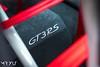 Porsche 911 991 GT3 RS (MrYLT) Tags: porsche 911 991 gt3 rs geneve geneva genf suisse switzerland