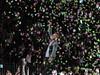 Coldplay - Live 2011 (running74) Tags: coldplay themyloxylototour 2011 december2011 köln cologne lanxessarena berlin o2world deutschland germany live concert konzert chrismartin jonnybuckland guyberryman willchampion