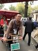 (place for sharon) Tags: universityofiowa emba2018 china shanghai beijing greatwall forbiddencity tiananmensquare thebund yuyuanclassicalgarden oldshanghai