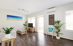 20/75 Pacific Parade, Dee Why NSW