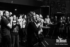 2017_10_27 Bosuil Battle of the tributebandsSUG_6351- Back on Track Joe Coverband Johan Horst-WEB