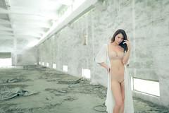 IMG_5151 by freemen15 -