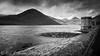 Silent Valley Reservoir Panorama (ericjmalave) Tags: silentvalley mournemountain 2017 canon eos m