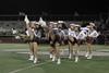VArFBvsUvalde (778) (TheMert) Tags: floresville texas tigers high school football uvalde coyotes varsity district eschenburg stadium friday night lights cheer band mtb marching