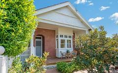 128 Dawson Street, Cooks Hill NSW